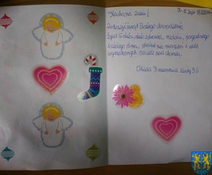 Apel o pomoc dla ciężko chorej Zuzi (9)