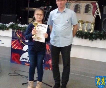 III Turniej o Puchar Prezesa ZKS Unia Złoty Stok (4)