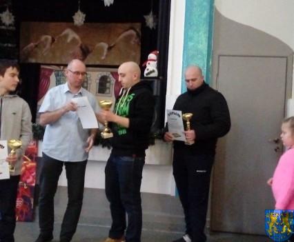 III Turniej o Puchar Prezesa ZKS Unia Złoty Stok (6)
