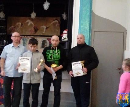 III Turniej o Puchar Prezesa ZKS Unia Złoty Stok (7)