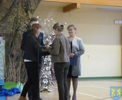 Jeden z najpiękniejszych dni w życiu szkoły (14)