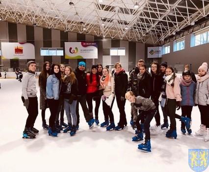 Sporty zimowe to lubimy (1)
