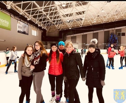 Sporty zimowe to lubimy (2)