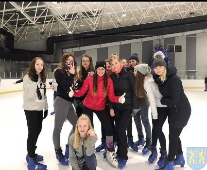 Sporty zimowe to lubimy (4)