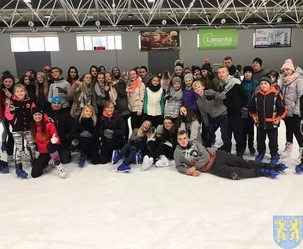 Sporty zimowe to lubimy (5)