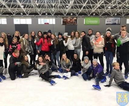 Sporty zimowe to lubimy (6)