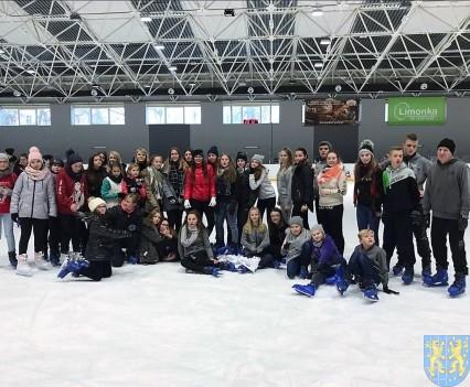 Sporty zimowe to lubimy (7)
