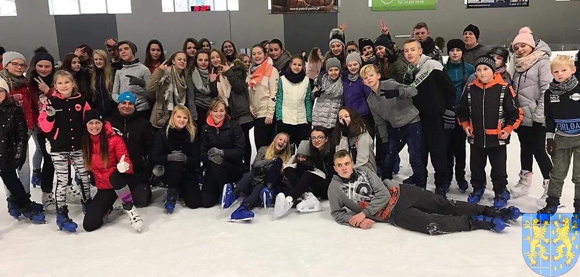 Sporty zimowe to lubimy (8)