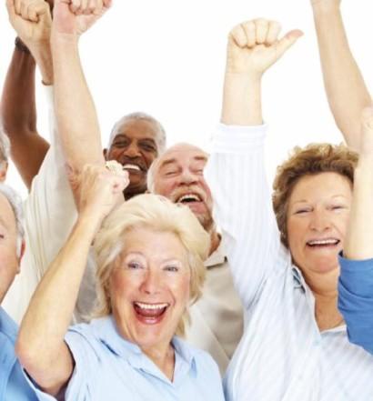 Bezpłatne warsztaty dla seniorów 50_02