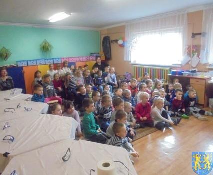 MINI NAUKOWIEC w Baśniowej Krainie (29)