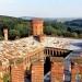 Ministerialna dotacja na rewitalizację kamienieckiego pałacu (2)