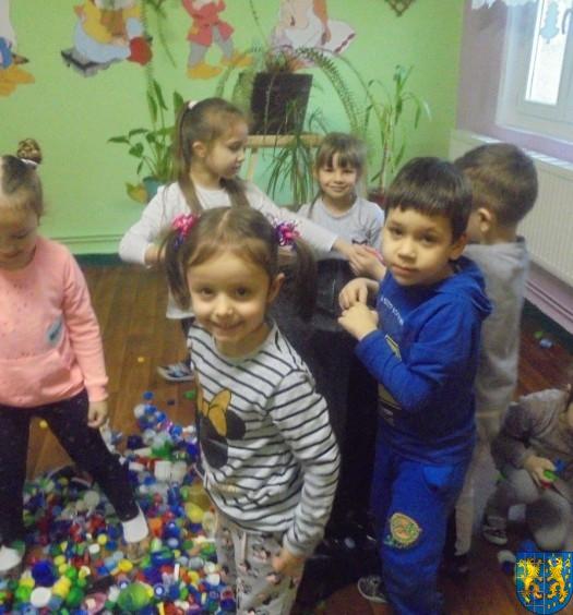 Nakręcone przedszkolaki (5)