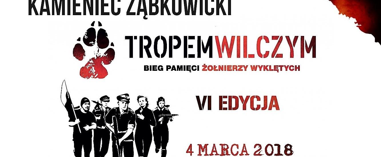 Pobiegną Tropem Wilczym w Kamieńcu Ząbkowickim_02
