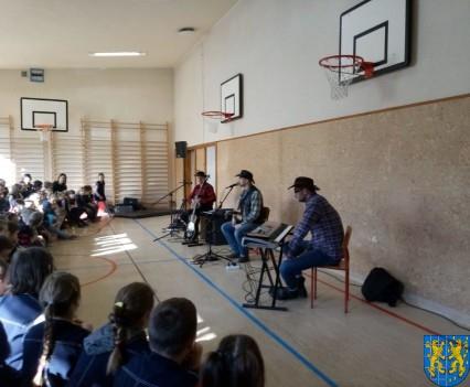 A potem wyruszą na Festiwal Piknik Country Folk w Mrągowie (13)
