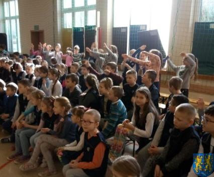 A potem wyruszą na Festiwal Piknik Country Folk w Mrągowie (14)