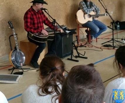 A potem wyruszą na Festiwal Piknik Country Folk w Mrągowie (3)