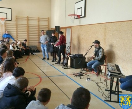A potem wyruszą na Festiwal Piknik Country Folk w Mrągowie (4)