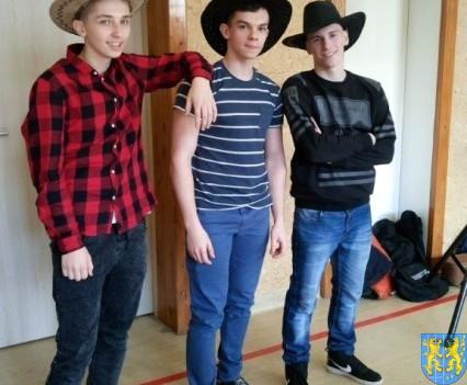 A potem wyruszą na Festiwal Piknik Country Folk w Mrągowie (7)