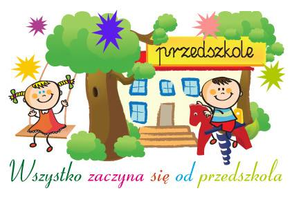 Baśniowa Kraina zaprasza trwają zapisy dzieci (11)