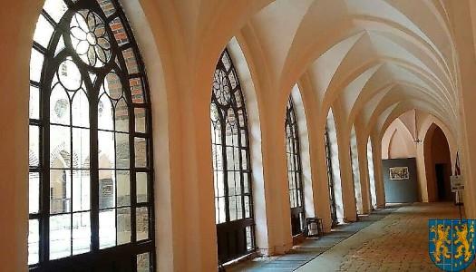 Pałac Marianny odzyskuje piękno