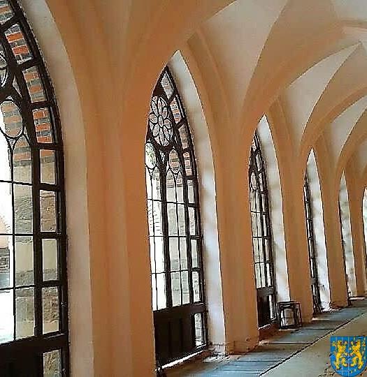 Pałac Marianny odzyskuje piękno (1)