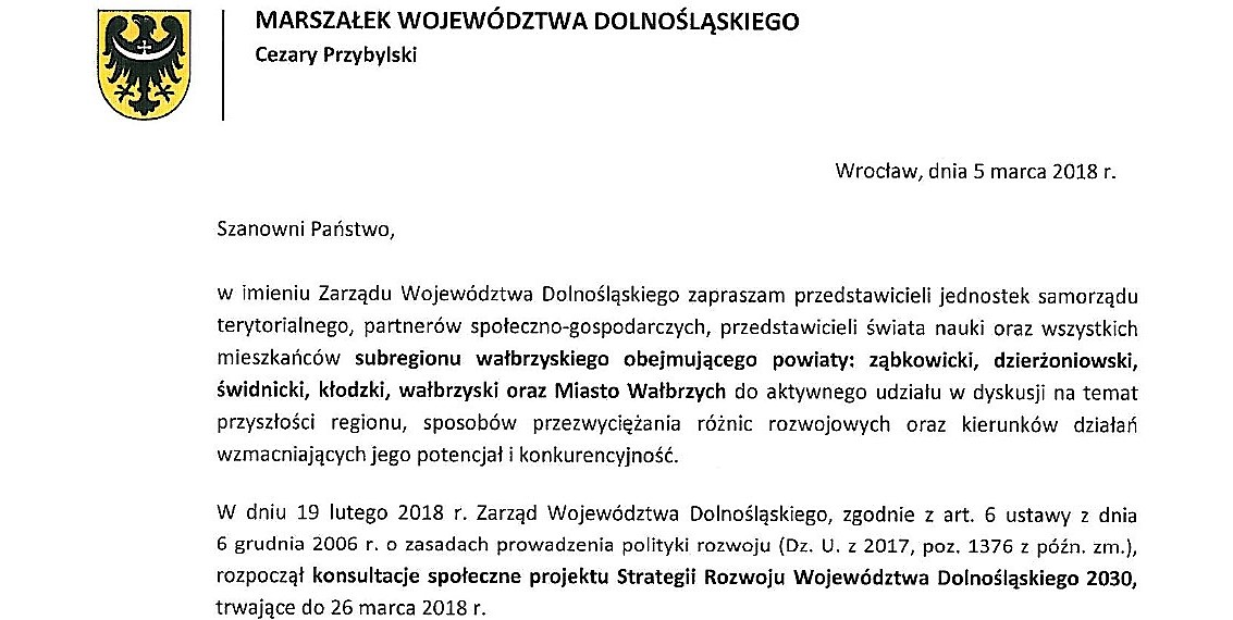 Powstaje Strategia Rozwoju Dolnego Śląska_02