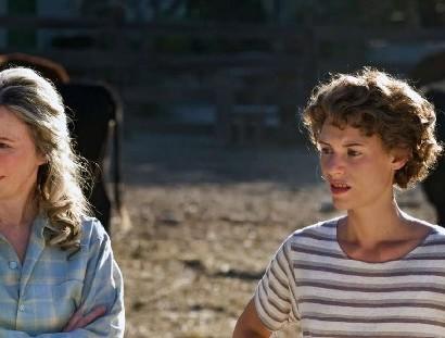 Temple Grandin niezwykły film który warto zobaczyć