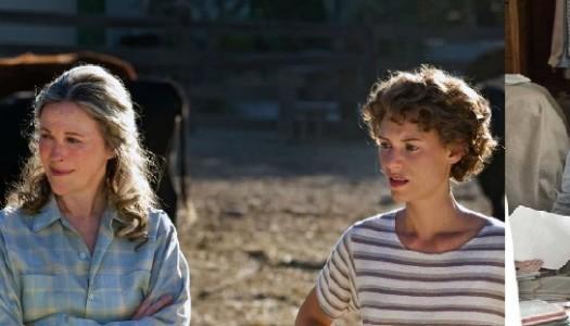 """""""Temple Grandin"""" – niezwykły film który warto zobaczyć"""