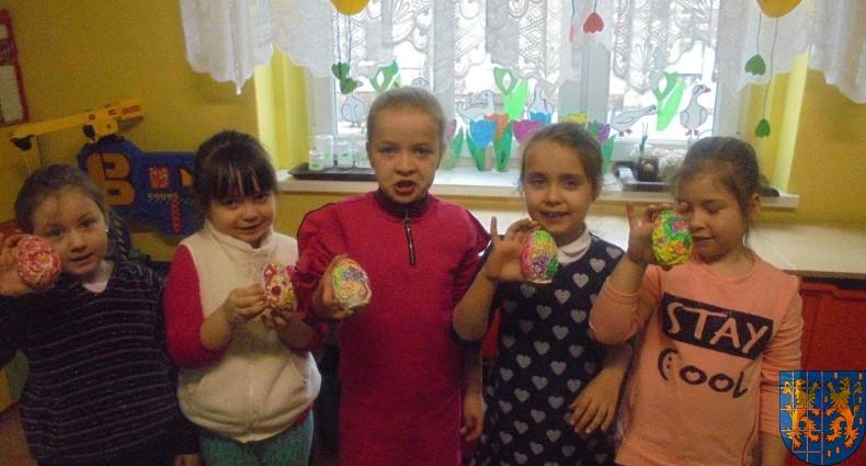 Wielkanoc zbliża się wielkimi krokami (35)