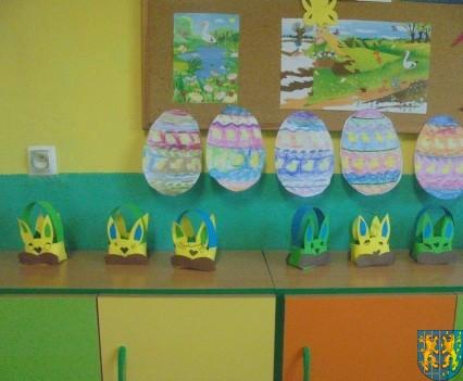 Wielkanoc zbliża się wielkimi krokami (40)