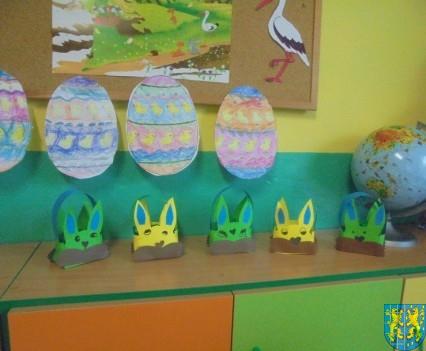 Wielkanoc zbliża się wielkimi krokami (41)