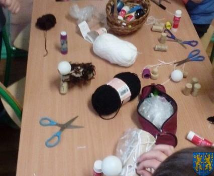 Wielkanoc zbliża się wielkimi krokami (7)