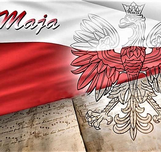 Święto Konstytucji 3 Maja_02