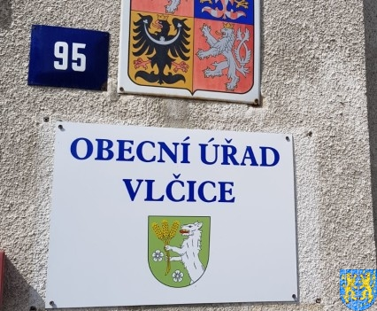 Kamieniec Ząbkowicki i Vlčice podejmują wspólny projekt (2)