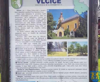 Kamieniec Ząbkowicki i Vlčice podejmują wspólny projekt (4)
