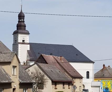 Kamieniec Ząbkowicki i Vlčice podejmują wspólny projekt (5)