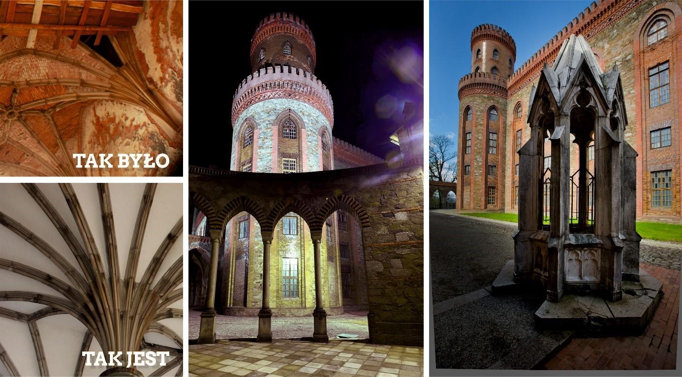 Pałac Marianny Orańskiej w nowej odsłonie_01