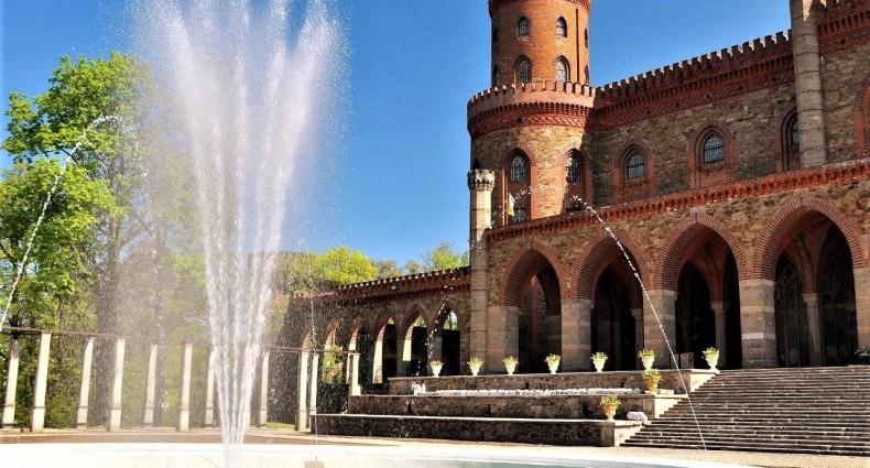 Pałac Marianny Orańskiej w nowej odsłonie_02