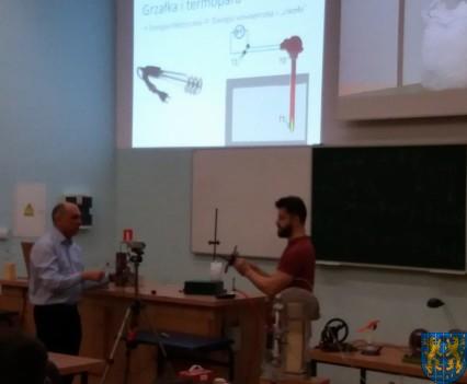 Przyszli studenci politechniki (10)