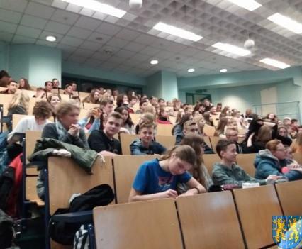 Przyszli studenci politechniki (11)
