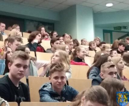 Przyszli studenci politechniki (12)