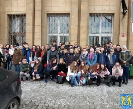 Przyszli studenci politechniki (13)