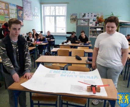 Przyszli studenci politechniki (14)