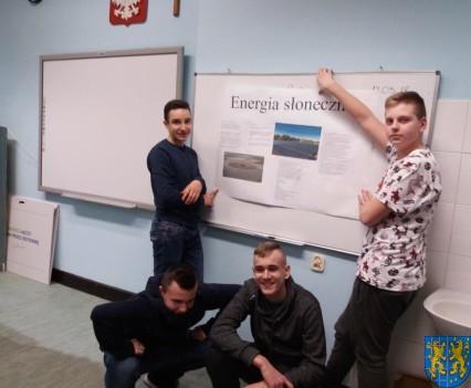 Przyszli studenci politechniki (4)