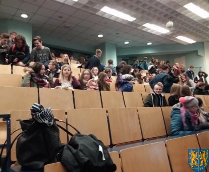 Przyszli studenci politechniki (5)
