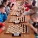 Szachowe grand prix (2)