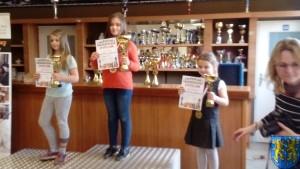 Szachowe grand prix (3)