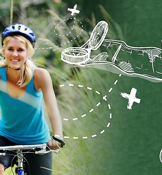 Twoja ulubiona trasa rowerowa_02