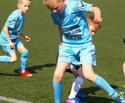 Akademia Piłkarska GOAL Kamieniec Ząbkowicki (13)