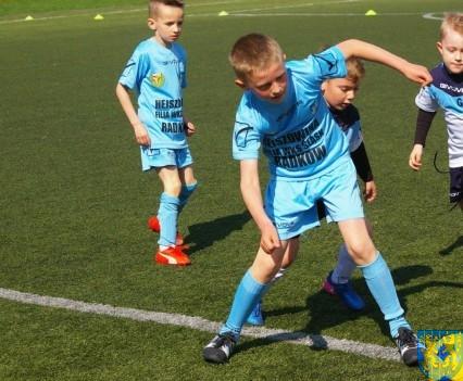 Akademia Piłkarska GOAL Kamieniec Ząbkowicki (14)